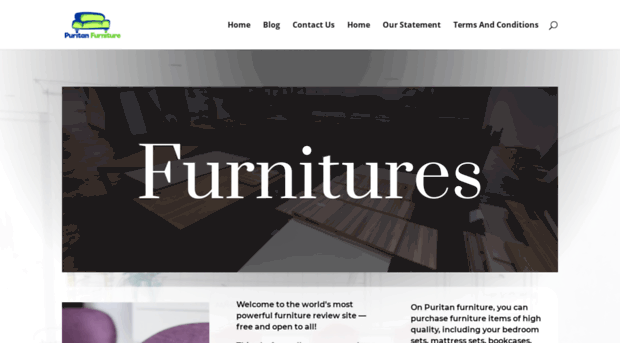 Keywords: Leather, Lamps, CT, Sofas, Futons, Furniture Stores, Furniture  Stores In Ct, Puritan Furniture
