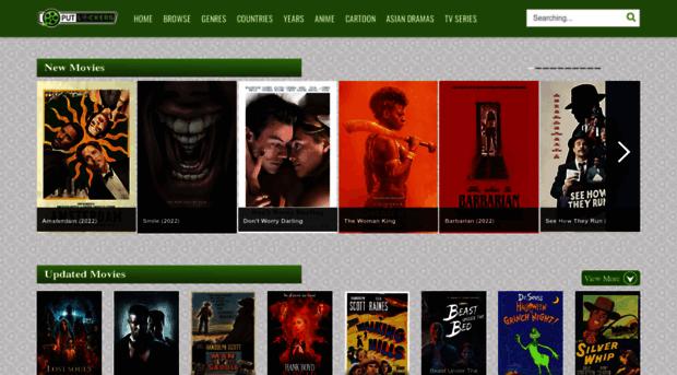 putlockers ag - Putlocker - Watch Movies Online Free