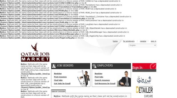 Online dating sites in qatar