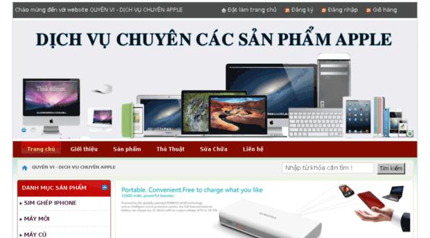 Dr. tuber.com