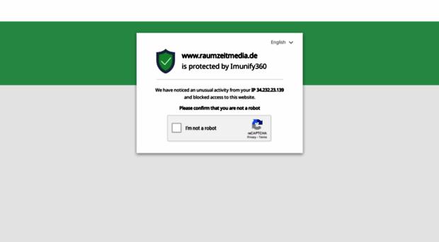 Jobs bei Marketing Agentur Plaß