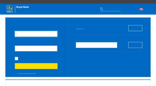 Rbc 401k online id examples