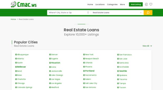 Tulsa loan companies