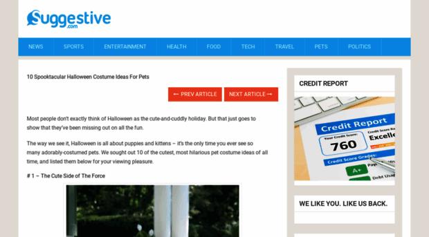 reallyrandom xyz - Free Full Code, PHP Scripts, N