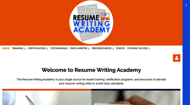 Resume writing academy   renegadesolutions us extracurricular activities resume how to write a military resume