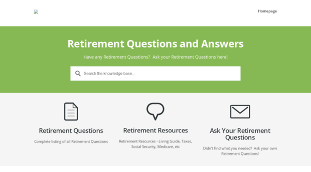 Pcfinancial retirement solutions questions and answers january 2017