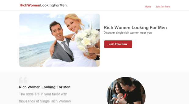 paying for online dating