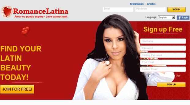 Latina lesbian dating sites