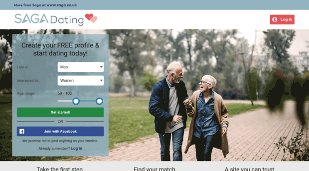 Five Best Online Dating Sites - Lifehacker