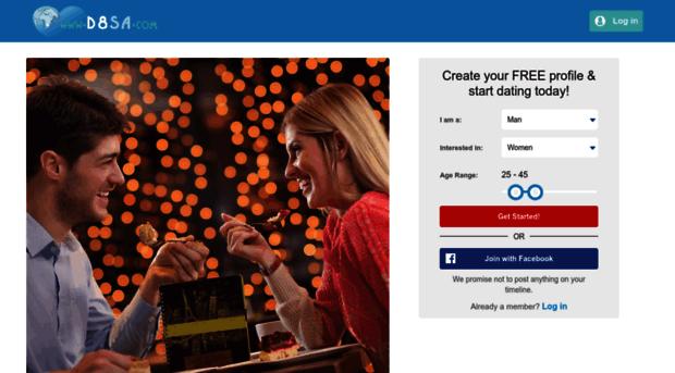 Smart online dating sites