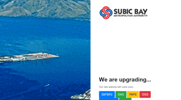 subic bay info essay