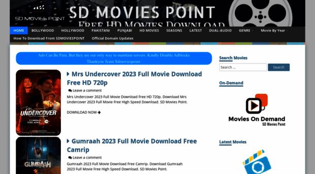 Friends season 1 download sdmoviespoint | Watch Friends Season 1