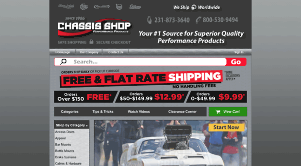 secure.chassisshop.com
