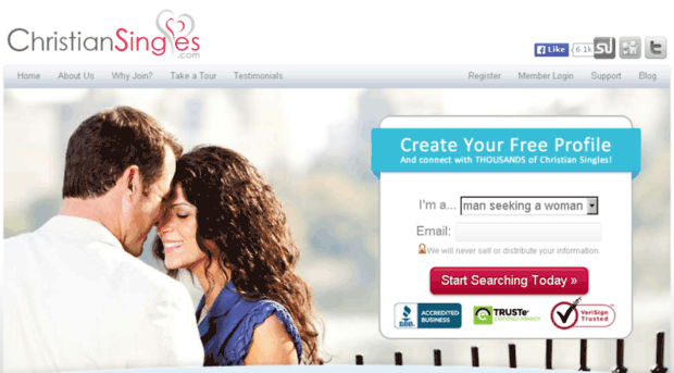 100 Free Online Dating Sites In Usa And Canada