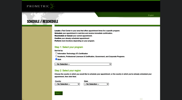securereg3.prometric.com
