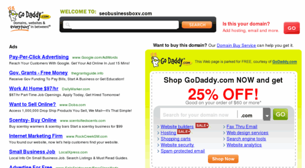 coms sense and site analysis