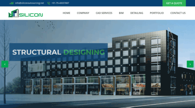 Royalbank controversy zoning codes