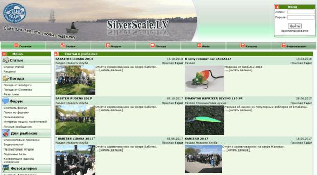 рыболовный форум погода