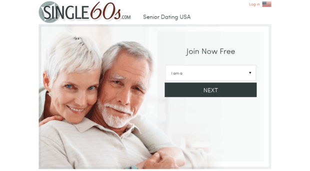 Senior dating agency co uk