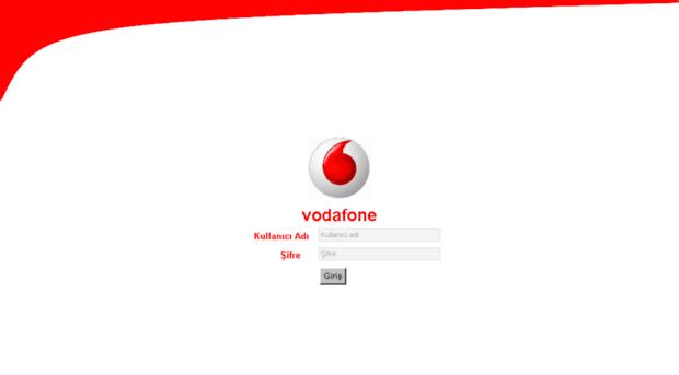 Siparisvodafonenettr Vodafone Weborder Siparis Vodafone