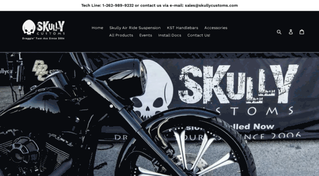 skully air ride wiring diagram wiring universal air suspension switches diagram skullycustoms com skully customs skully customs air ride valve wiring diagram 4 skully air ride wiring diagram