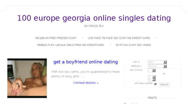 100 free eastern european dating site