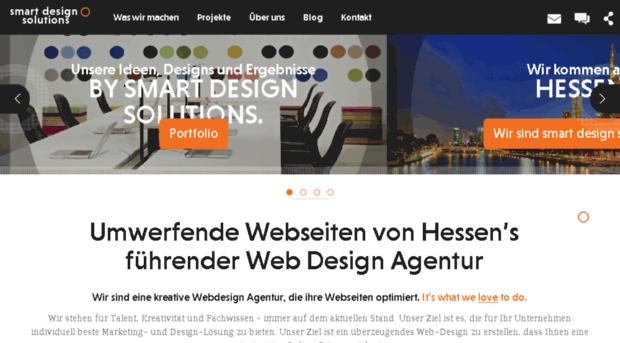 Mobel design agentur