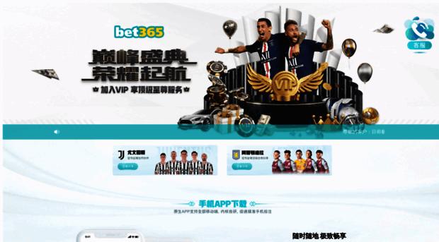 smartlodhi com - LodhiMods Hack - Smart Lodhi