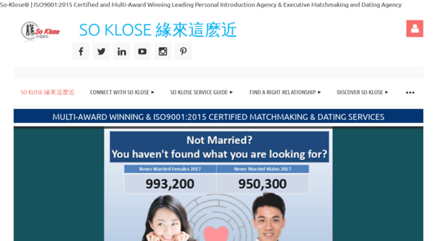 top 10 dating site in china