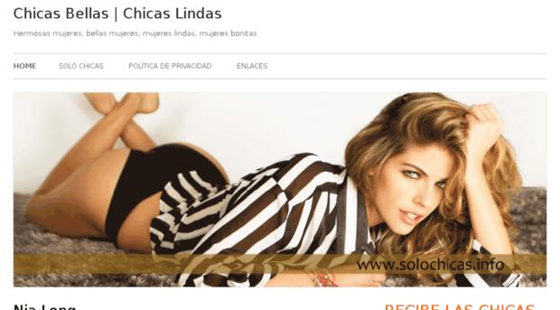 Busca, hombre - vivastreet Chile