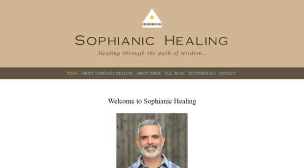 sophianic feminine Talk:sophia (wisdom) this is the if you want to see an extraordinary expression of the divine feminine smuggled through the gates of a sophianic christianity.