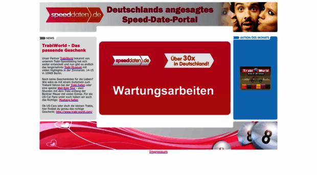 Kostenlose dating seiten deutschland
