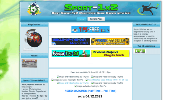 Sports betting sites paypal
