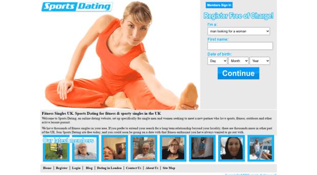 Best Website Builders for Fitness Studio, Personal Trainer