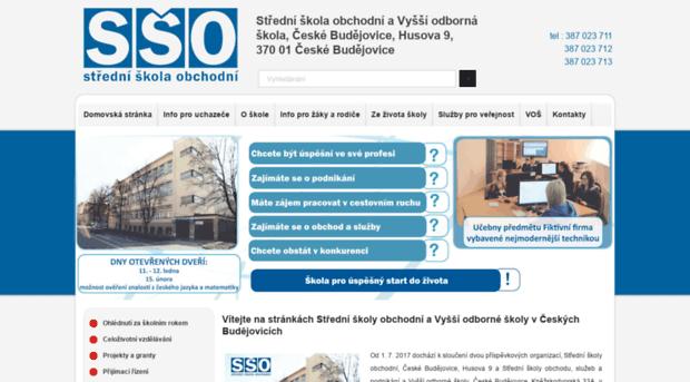 Seznamka s esk Budjovice 8 Nejlep datovn lokalit Osudov seznamka tst cz stesti Pardubice