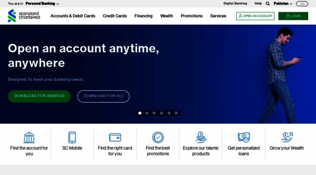 Standardchartered retirement portal employee xbox live