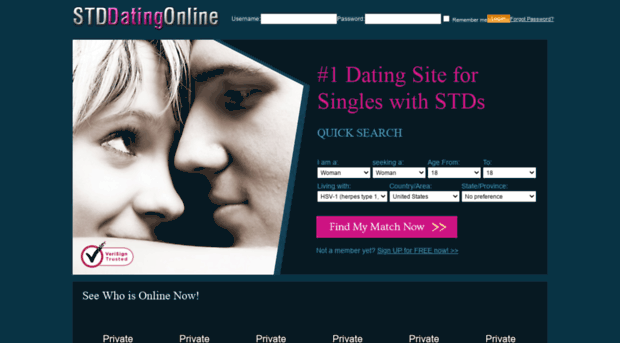 100 percent free dating site in usa