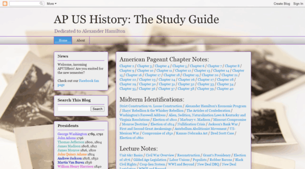 ap us history ch 30 31 the american pageant test study guide