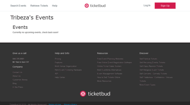 ticketing and sales system Ticketing ticket selling software vendini's patron connect is an app for the ios operating system used that means more sales and more attendees — it.