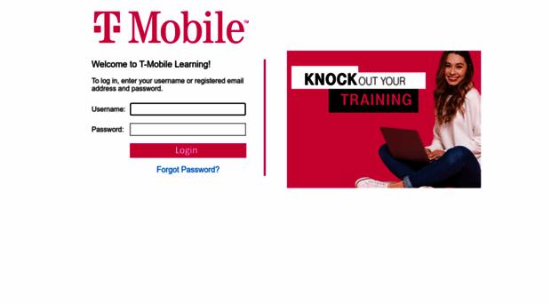 t-mobile csod com - T-Mobile - T Mobile Csod