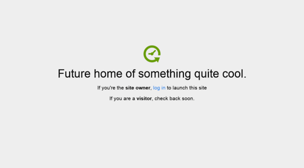 tamilrocker de TamilRockers Website 2019