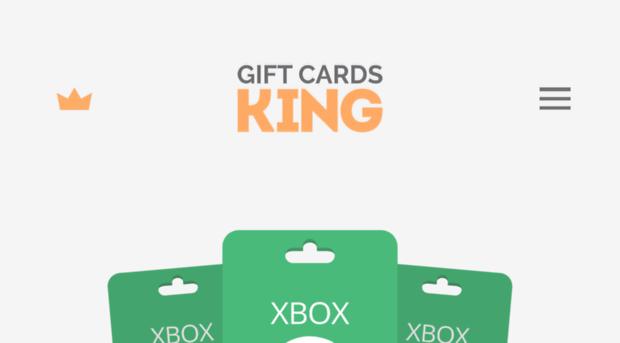 gratis xbox code