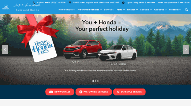 Town And Country Honda >> Tchondagladstone Com New Pre Owned Honda Cars S