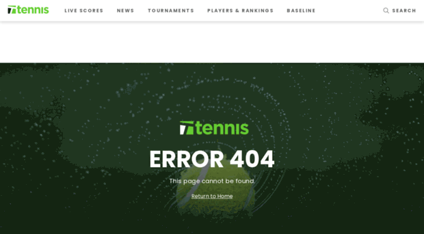tennisworld.typepad.com