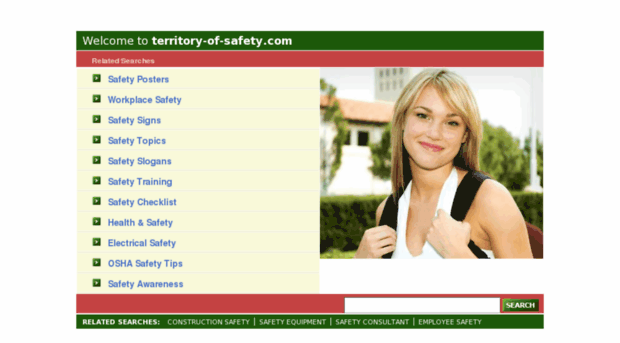 territory-of-safety.com