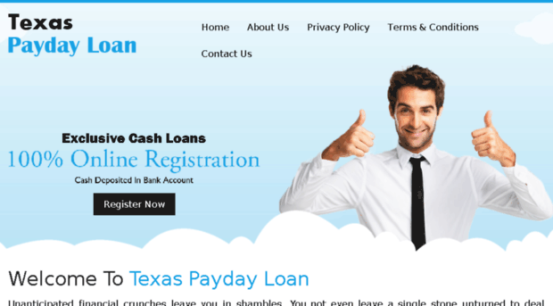 Hard loan money photo 2