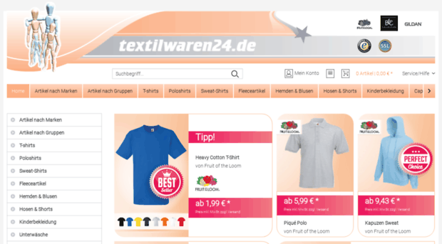 websites neighbouring