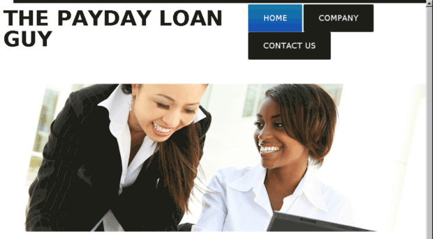 Payday loans same day funds picture 4