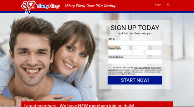 english dating website germany Find meetups so you can do more of what matters to you or create your own group and meet people near you who share your interests.