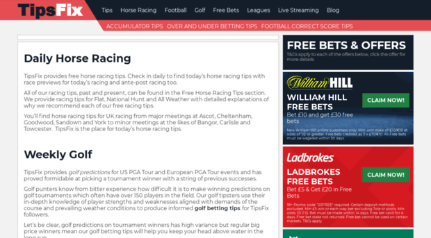 Best american sports betting sites